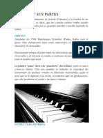 EL PIANO Y SUS partes.docx