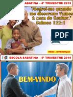 sequencia-21-DEZEMBRO-2019.ppsx