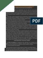 COSTOS Y PRESUPUESTOS DE MANTENIMIENTO.docx