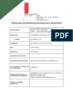 C-39756-2018_20º CIVIL_NOT. SENTENCIA AL DDO..docx