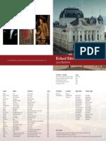 Broschüre_Richard Rittelmann.pdf