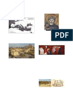 EARLY CHRISTIAN ARCHITECTURE 2.docx
