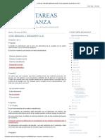 CLUB DE TAREAS BIENANDANZA_ QUIZ SEMANA 3 ESTADISTICA II