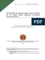 MANUAL MAPI.pdf