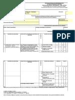 F007-P006-GFPI_Evaluacion_Seguimiento Guia 1 con NIIF