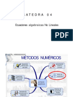 catedra-metodos-numericos-2018-unsch-04.pdf