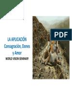 4. Aplicación y Conclusión-47s