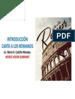 Presentaciones Romanos-WVS-R-OCR-FF-216p