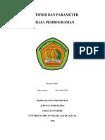 IDENTIFIER_DAN_PARAMETER.docx