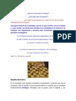 1. ESTRATEGIA.docx