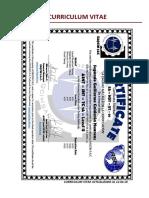 UTC.pdf