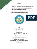14.1.02.01.0007.pdf