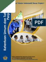 01.-Sistematika-UU-KUP.pdf