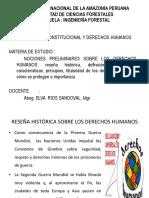 DERECHO CONSTITUCIONAL 6-3.pptx