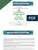 """Evidencia 2 Cuadro comparativo """"Tecnologías de la Información y la Comunicación"""".docx"""