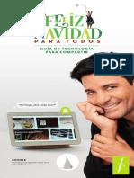 navidad-falabella-electro-mb.pdf