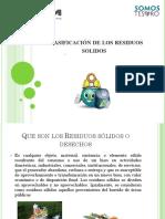 Clasificacion_de_los_residuos_solidos.pptx