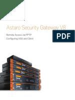 ASGV8-PPTP-VPN-en.pdf