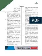 CDS_2018_English_Solution Part.pdf-77.pdf