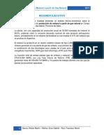 Proyecto_Final_Sintesis_de_Metanol.docx.docx