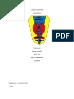 Laporan Buku Fi-wps Office