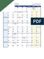 Calendario-Semanal-2016-Lunes