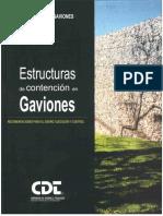 gaviones_OCR.pdf