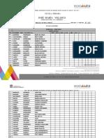 FORMATOS   NUEVOS  18-19  ARMADO.docx