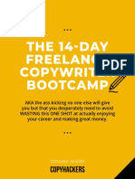 CopyHackegggrs_14-Day-Freelance-Bootcamp