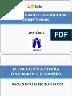 4evaluacion-x-competencias-130625223957-phpapp02.pdf