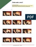 Apostila Violao Nivel Zero 2 - 2015  (1).pdf