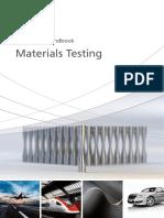 seg_3385_apphb_testing_all.compressed.pdf