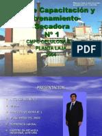 OPERACIÓN DE LA SECADORA Nº 1.ppt
