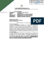 res_2017019700174243000334125.pdf