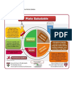 Plato saludabe, alimentos permitidos. .pdf