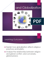 9Religion-and-Globalization.pptx