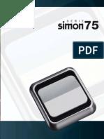 simon2008_13