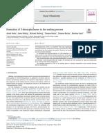 Malting process.pdf