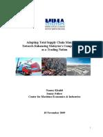 supply_chain_paper_10nov09.pdf