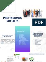 Diapositiva de recursos humanos 1.pptx