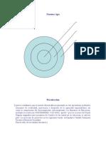 Normas y caracteristicas.doc