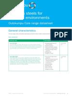Outokumpu-Core-range-datasheet.pdf