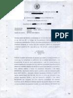 Caso sentencia administrativa.pdf