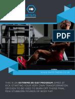 RNT_Extreme_25_Day_Program.pdf