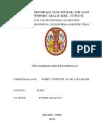 Monografia-Proteinas