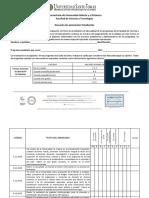 Encuesta estudiantes_autoevaluación (1) (yeisy paola ordoñez madariaga)