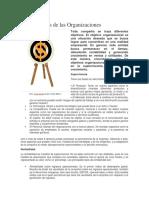 Los Objetivos de las Organizaciones.docx