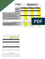 PP3 PLANTILLAS DE CALIFICACIÓN TB1 L2.xlsx