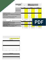 PP3 PLANTILLA DE CALIFICACIÓN TB2 - Línea 2.xlsx