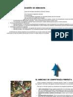 ITERIOS DE CLASIFICACIÓN DE.pdf